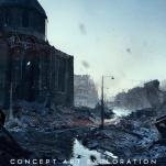 battlefield-v-tous-les-concepts-arts-image-capture-details-image-26