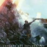 battlefield-v-tous-les-concepts-arts-image-capture-details-image-27