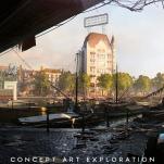 battlefield-v-tous-les-concepts-arts-image-capture-details-image-28
