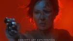battlefield-v-tous-les-concepts-arts-image-capture-details-image-29