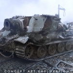 battlefield-v-tous-les-concepts-arts-image-capture-details-image-31