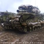 battlefield-v-tous-les-concepts-arts-image-capture-details-image-32