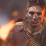 battlefield-v-tous-les-concepts-arts-image-capture-details-image-33