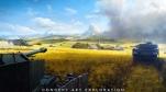 battlefield-v-tous-les-concepts-arts-image-capture-details-image-34