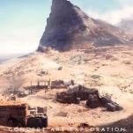 battlefield-v-tous-les-concepts-arts-image-capture-details-image-36