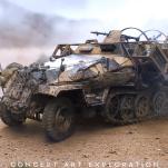 battlefield-v-tous-les-concepts-arts-image-capture-details-image-37
