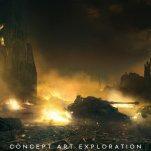 battlefield-v-tous-les-concepts-arts-image-capture-details-image-38