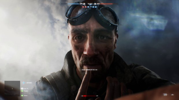 battlefield-v-ww2-confirme-teaser-trailer-details-top-image-02