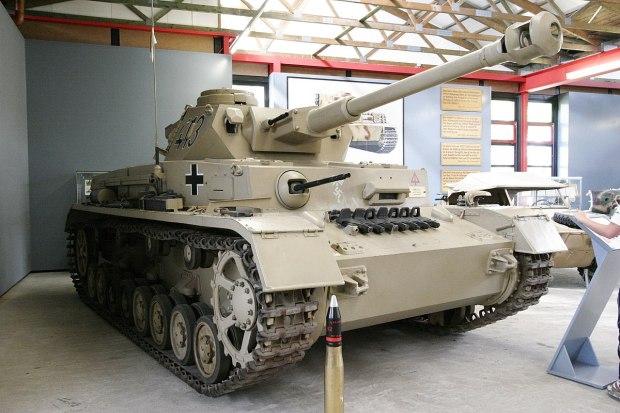 1200px-SdKfz161-1-1