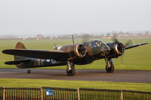 141120_Blenheim_First_Flight-1-2
