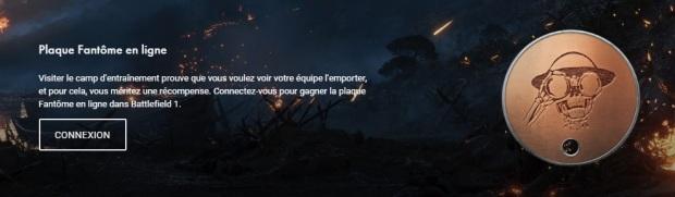 battlefield-1-comment-debloquer-plaque-fantome-en-ligne-details-image-01
