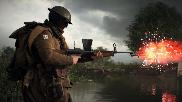 battlefield-1-cte-patch-mise-a-jour-9-juin-details-image-01