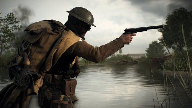 battlefield-1-cte-patch-mise-a-jour-9-juin-details-image-02