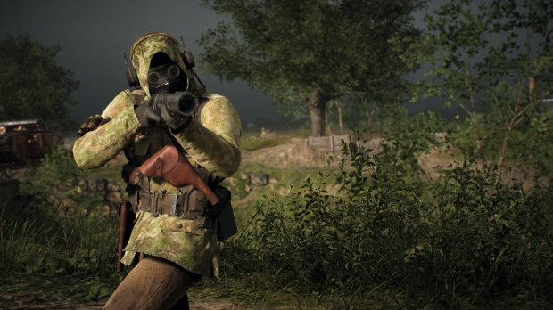 battlefield-1-cte-patch-mise-a-jour-9-juin-details-image-03