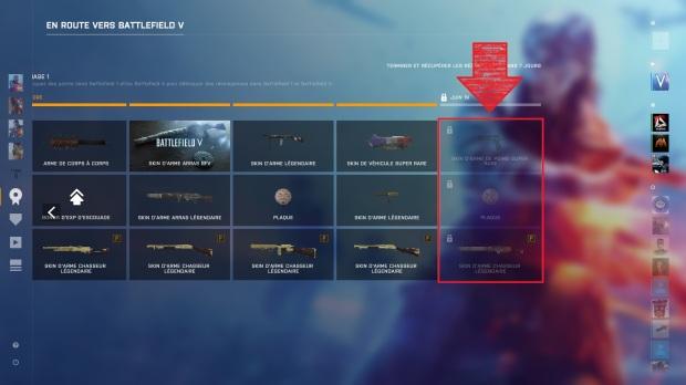 battlefield-1-en-route-vers-battlefield-5-bfv-la-phase-5-details-image-01