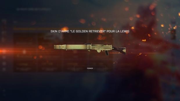 battlefield-1-en-route-vers-battlefield-5-bfv-la-phase-5-details-le-golden-retriever-skin-legendaire-lewis-image-03