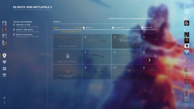 battlefield-1-en-route-vers-battlefield-5-bfv-partie-1-phase-2-details-image-01