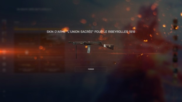 battlefield-1-en-route-vers-battlfield-5-la-phase-3-details-contenu-image-01