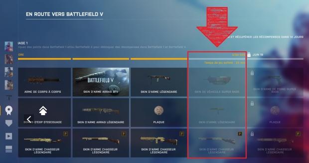 battlefield-1-en-route-vers-battlfield-5-la-phase-4-details-image-01