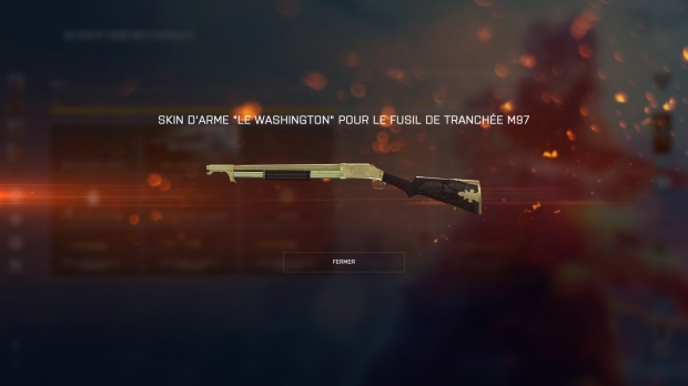 battlefield-1-en-route-vers-battlfield-5-la-phase-4-m97-le-washington-skin-legendaire-details-image-01