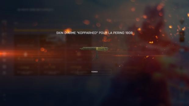 battlefield-1-en-route-vers-battlfield-5-la-phase-4-perino-m1908-kopparhed-skin-legendaire-details-image-01