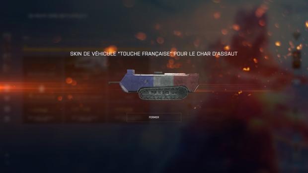 battlefield-1-en-route-vers-battlfield-5-la-phase-4-saint-chamond-touche-francaise-skin-legendaire-details-image-01