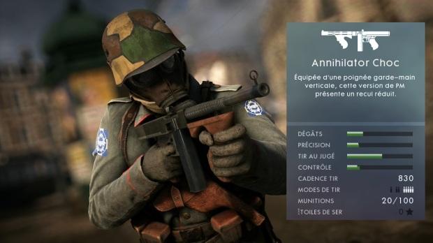 battlefield-1-patch-mise-a-jou-juin-2018-details-annihilator-choc-specs-image-01