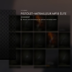 battlefield-1-patch-mise-a-jou-juin-2018-details-codex-elite-mp18-image-01