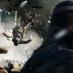 battlefield-5-bfv-captures-ecran-officielles-details-alternative-image-04
