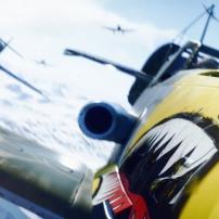 battlefield-5-bfv-captures-ecran-officielles-details-alternative-image-07