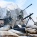 battlefield-5-bfv-captures-ecran-officielles-details-alternative-image-10