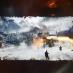 battlefield-5-bfv-captures-ecran-officielles-details-alternative-image-11