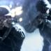 battlefield-5-bfv-captures-ecran-officielles-details-alternative-image-13