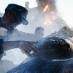 battlefield-5-bfv-captures-ecran-officielles-details-alternative-image-15