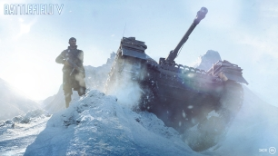 battlefield-5-bfv-captures-ecran-officielles-details-press-kit-ea-image-01