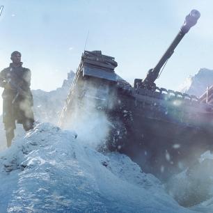 battlefield-5-bfv-captures-ecran-officielles-details-press-kit-ea-image-01