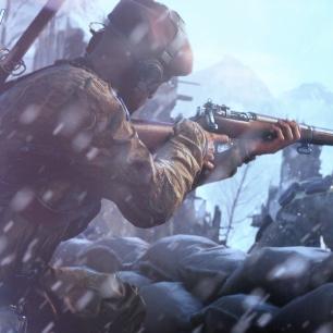 battlefield-5-bfv-captures-ecran-officielles-details-press-kit-ea-image-02