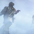 battlefield-5-bfv-captures-ecran-officielles-details-press-kit-ea-image-03