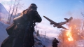 battlefield-5-bfv-captures-ecran-officielles-details-press-kit-ea-image-05