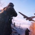 battlefield-5-bfv-captures-ecran-officielles-details-press-kit-ea-image-05