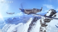battlefield-5-bfv-captures-ecran-officielles-details-press-kit-ea-image-06
