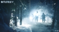 battlefield-5-bfv-captures-ecran-officielles-details-press-kit-ea-image-09