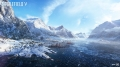 battlefield-5-bfv-captures-ecran-officielles-details-press-kit-ea-image-12
