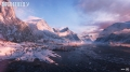 battlefield-5-bfv-captures-ecran-officielles-details-press-kit-ea-image-13