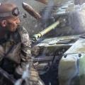 battlefield-5-bfv-captures-ecran-officielles-details-press-kit-ea-image-15