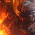battlefield-5-bfv-captures-ecran-officielles-details-press-kit-ea-image-16