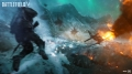 battlefield-5-bfv-captures-ecran-officielles-details-press-kit-ea-image-17