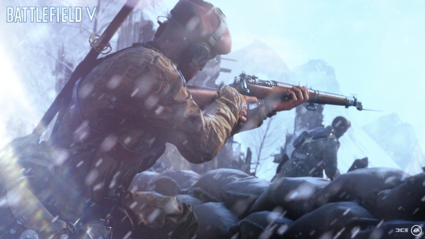 battlefield-5-bfv-ressenti-gameplay-prise-en-main-details-image-01