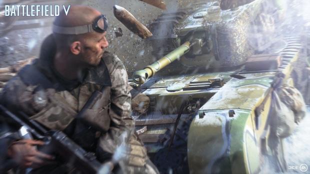 battlefield-5-bfv-ressenti-gameplay-prise-en-main-details-image-02