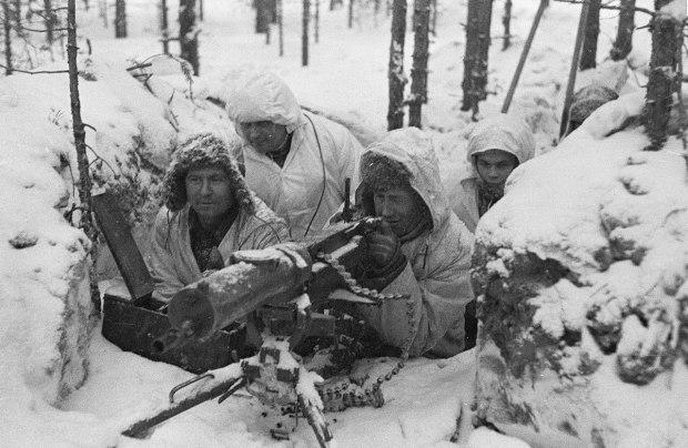 battlefield-5-bfv-ski-action-infos-details-image-01